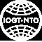 Iogt logotype